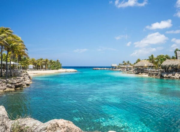How to get to Saba Caribbean